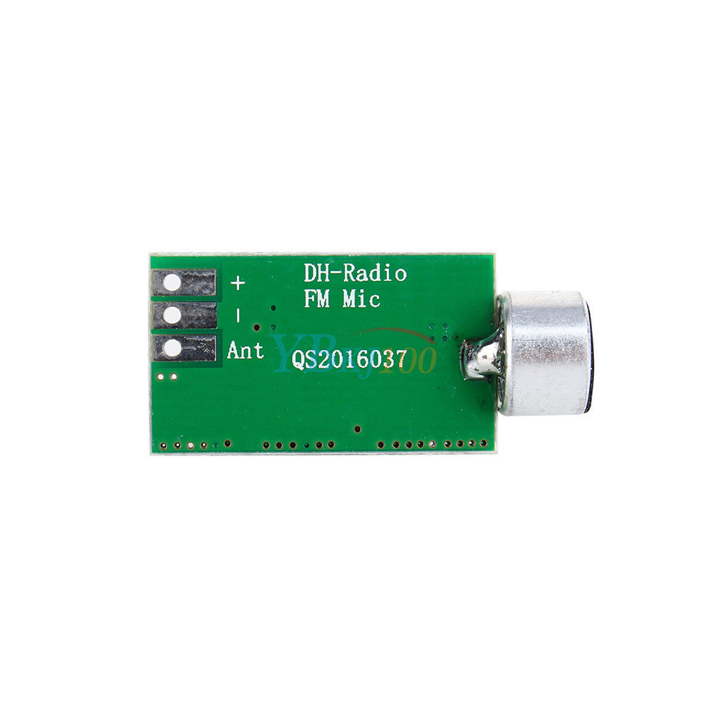 Microload Cell