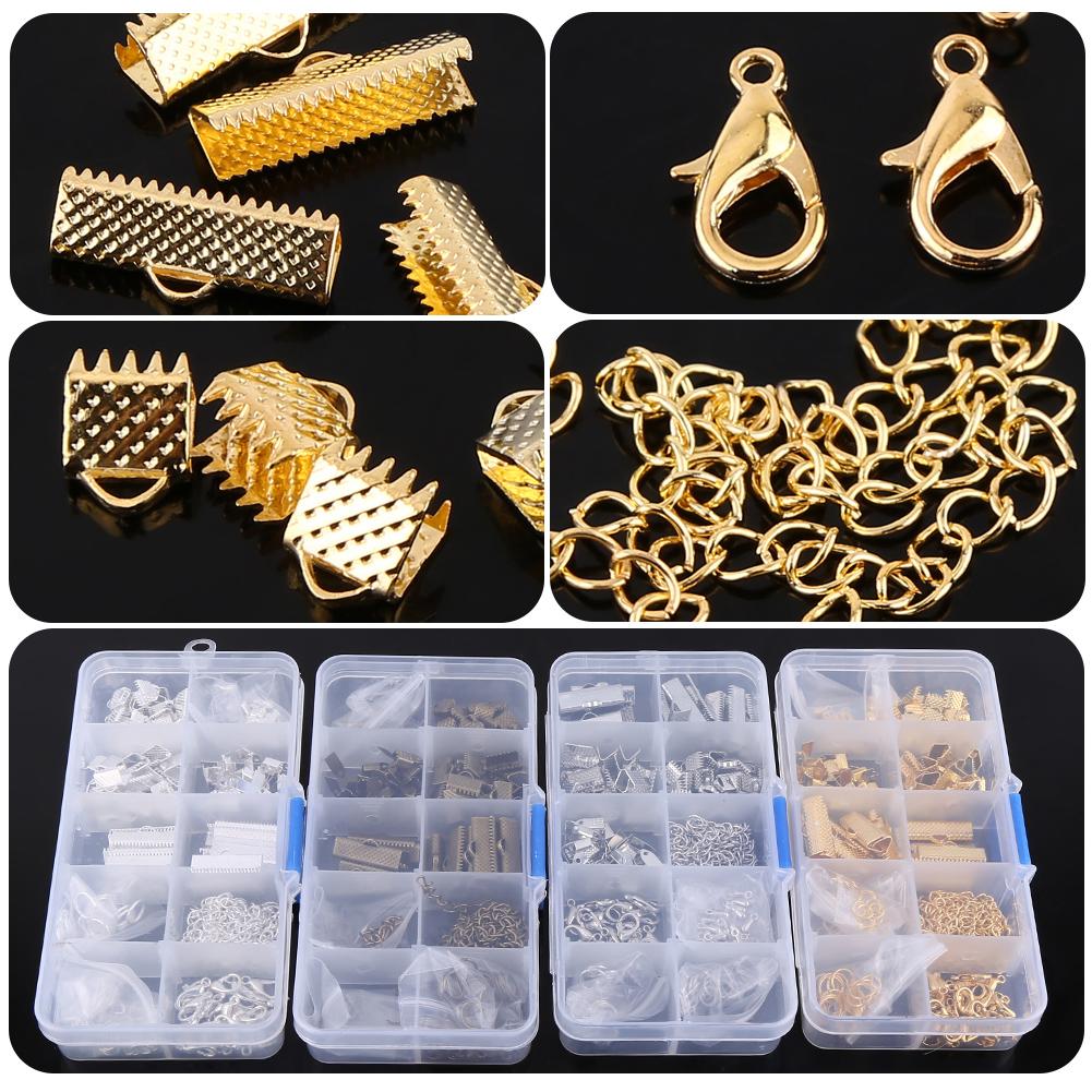 Key Chain Making Craft Kit