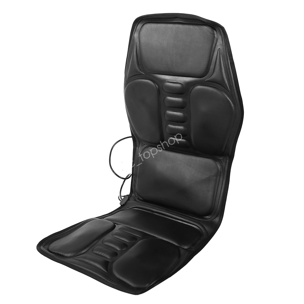 pad posh portable tattoo extending chair are massage homedics fun lear you pu ah w massaging spa travel in xt especial novo