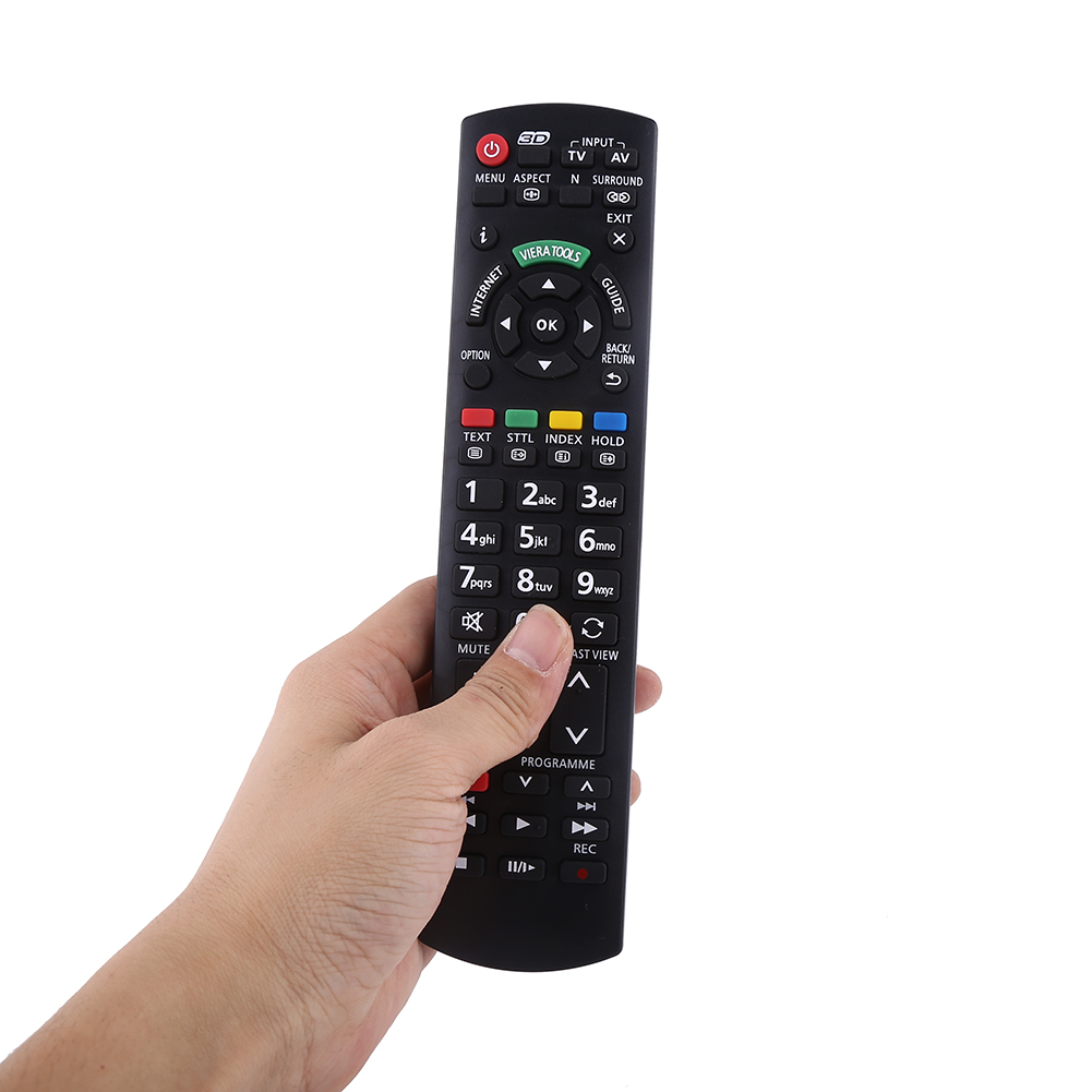 Universal Replacement Remote Control N2QAYB000350 For