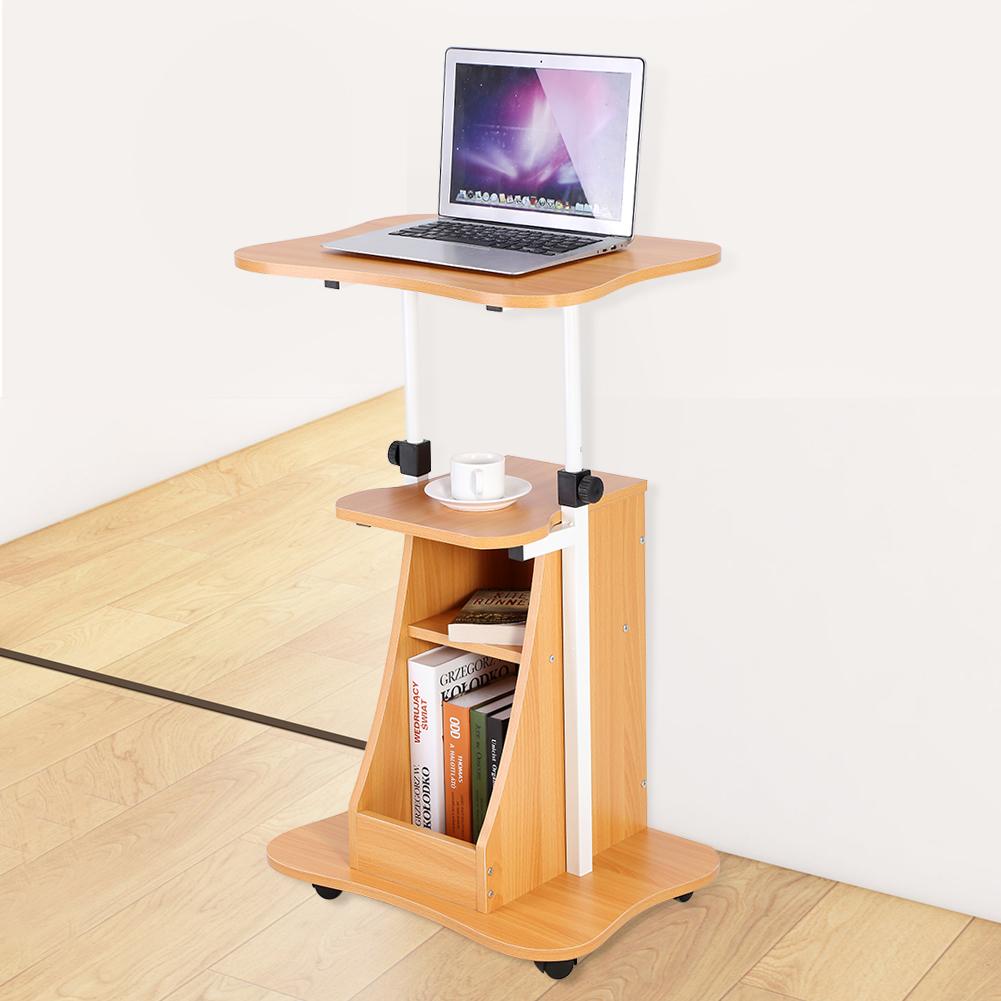 schreibtisch computertisch pc tisch arbeitstisch b rotisch. Black Bedroom Furniture Sets. Home Design Ideas