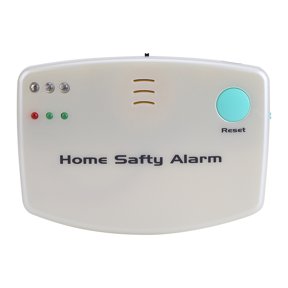 Home Safety Alert Care Call Alarm Patient Medical Kids