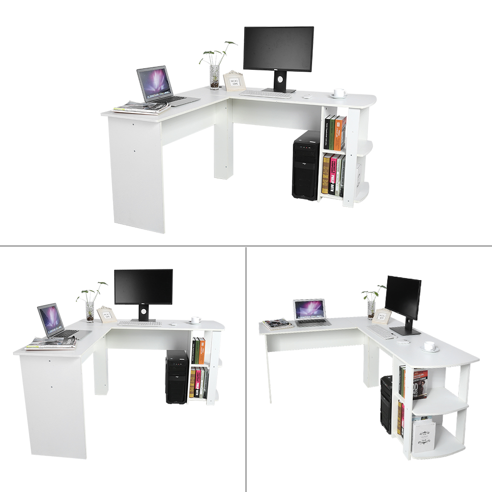 brotisch ecke great full size of ecke ideen computer. Black Bedroom Furniture Sets. Home Design Ideas