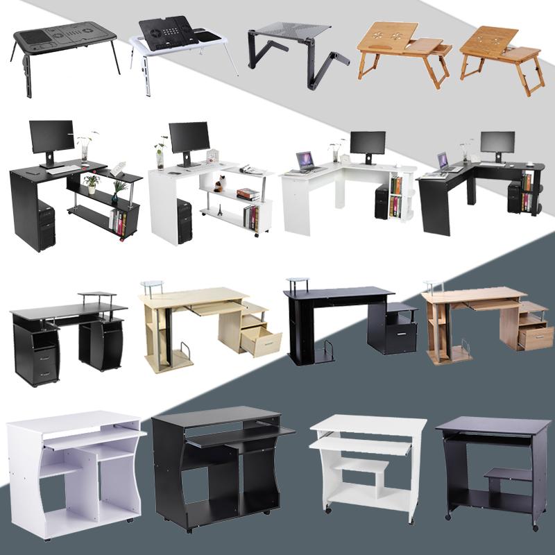 Swivel Platten Möbel Hardware 360 Grad Drehen Swivel Platte Für Esstisch Starke Verpackung