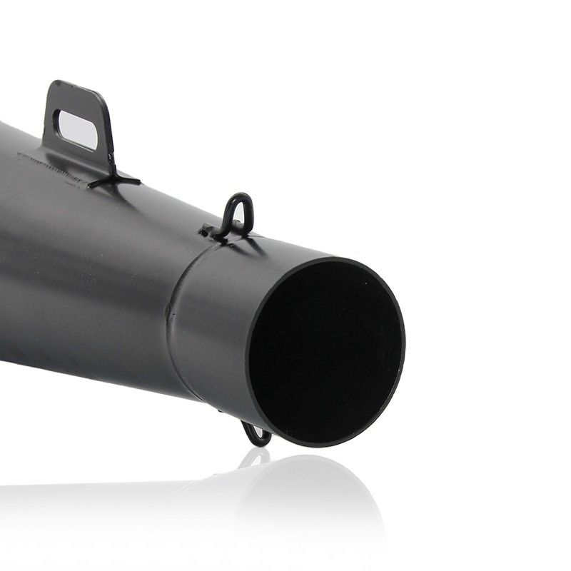 51mm motorcycle exhaust muffler pipe for honda cbr1000 yamaha r6 51mm motorcycle exhaust muffler pipe case for honda cbr1000 yamaha r6 kawasaki fandeluxe Choice Image