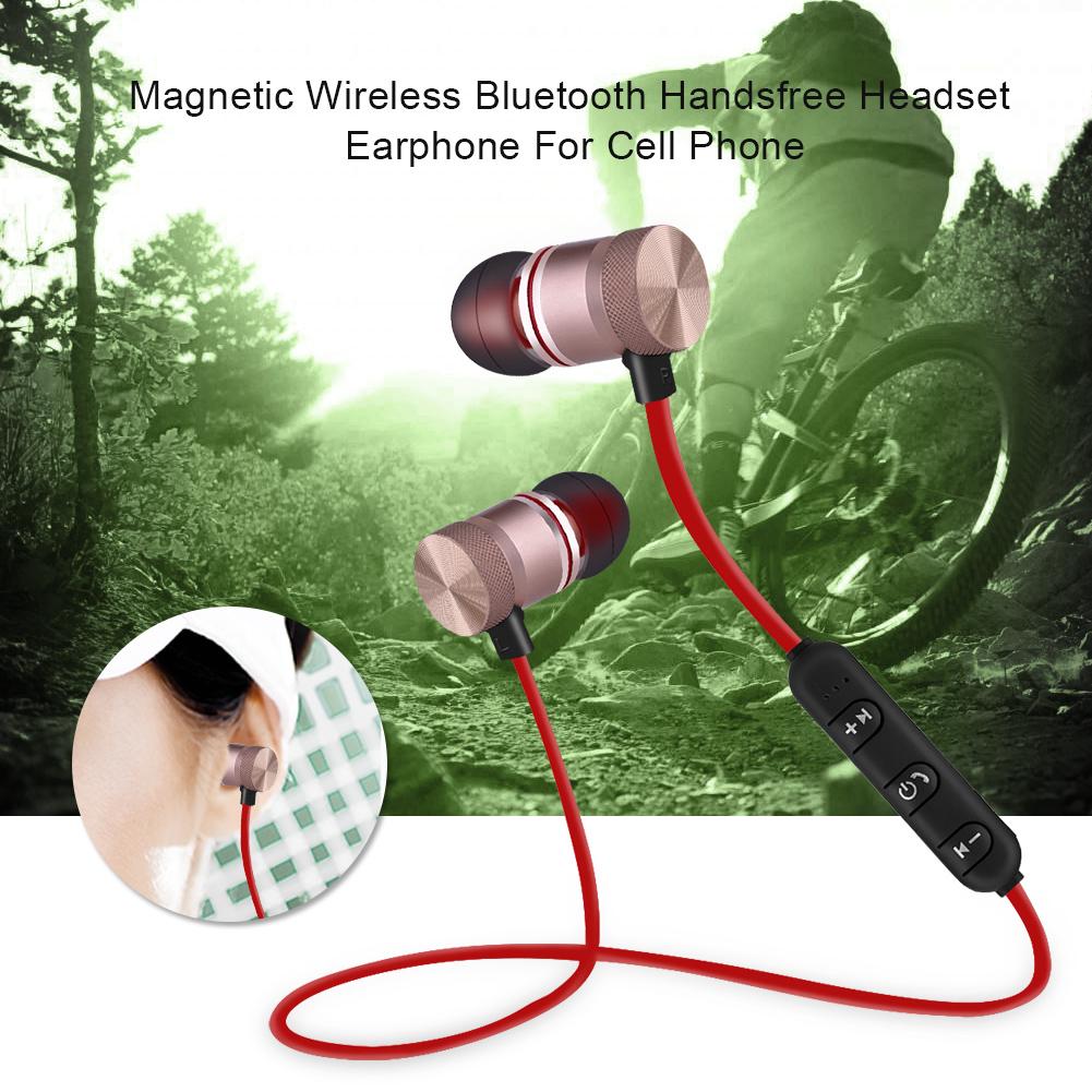 Magneticos-Auriculares-Inalambricos-Deportivo-Bluetooth4-1-Microfono-para-iOS-Ad