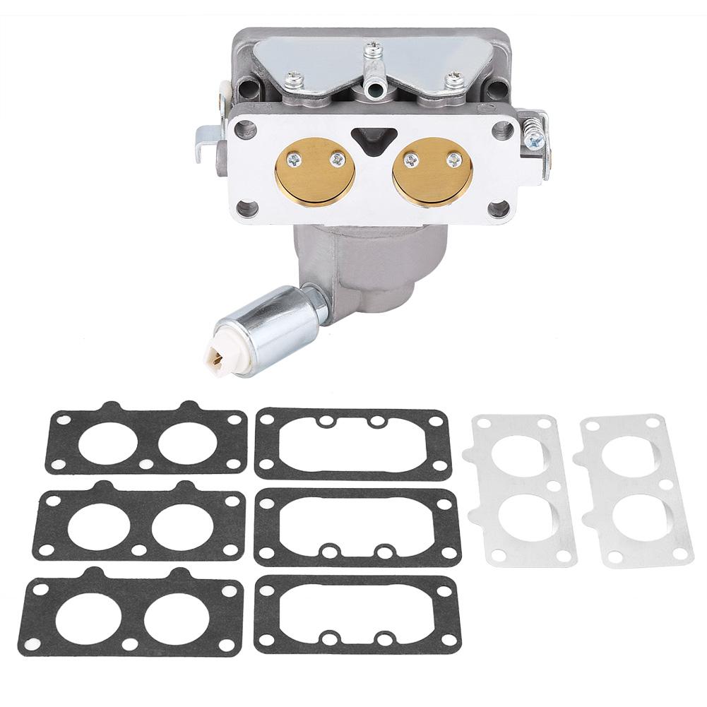 Oem 792295 Carburetor Carb Diagrams For Briggs Stratton Engine W Diagram Gaskets