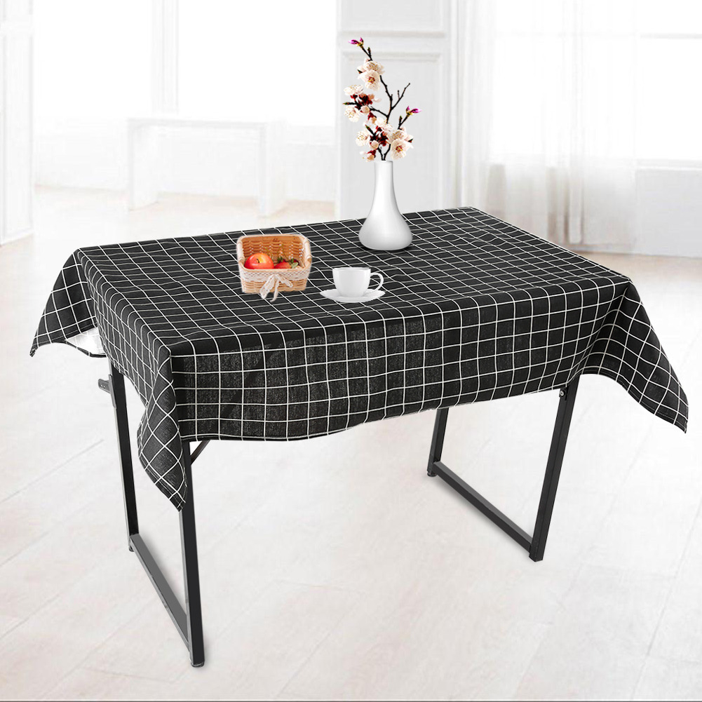 Restaurant Dining Rome Table Cloth Cotton Amp Linen Tablecloth