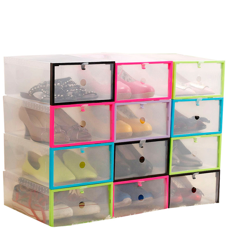 designer storage chief by small large suite bins plastic tubs rolling home architect organizer drawer drawers