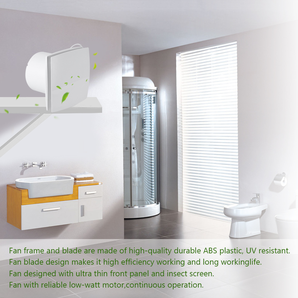 lo bathroom together among mev with mike beautiful extractor downey ventaxia fan ritzy carbon centra the timer