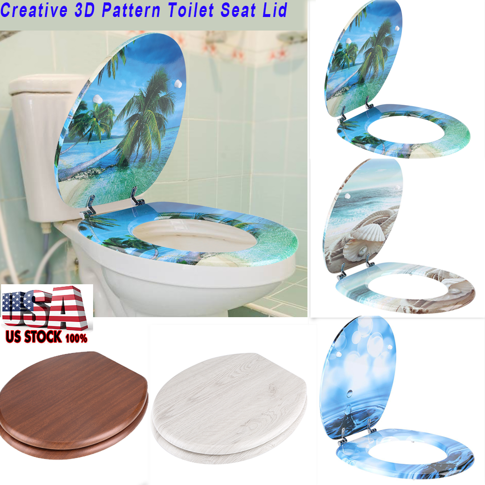 Inflatable Bath Seat For Elderly.Baby Bath Tub Ring Seat Recall ...