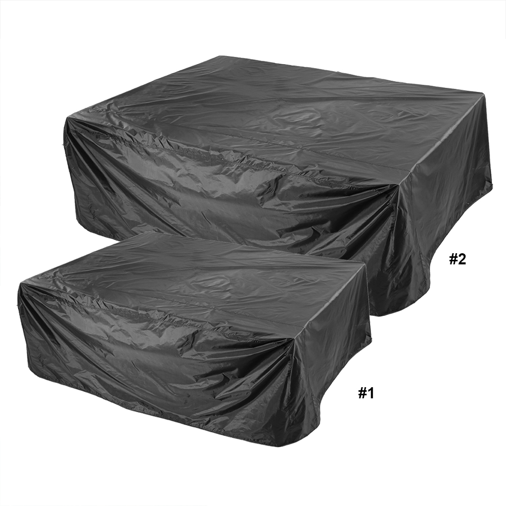 Dust proof Large Sofa Furniture Cover Garden Patio  : 5a7a67d2b967a1242955410 from www.ebay.com.au size 1001 x 1001 jpeg 295kB