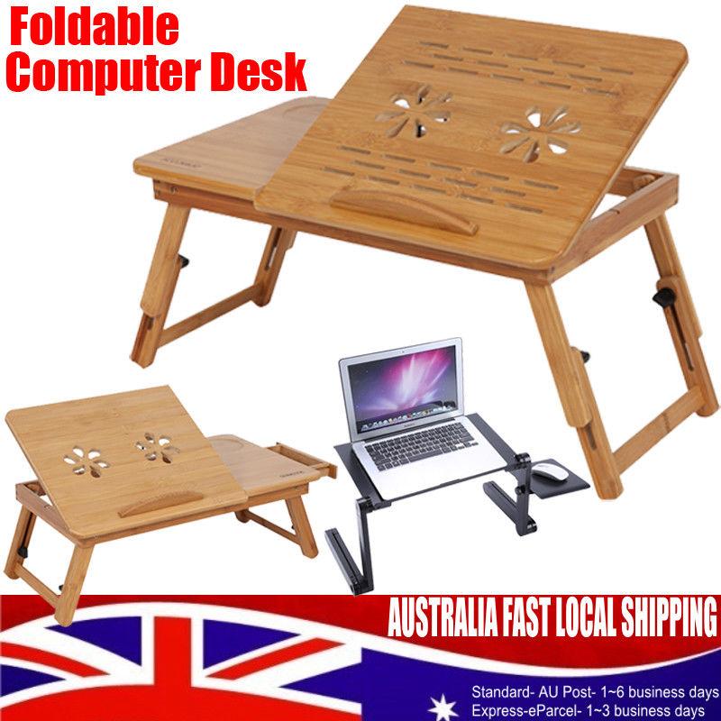 Drawing Lap Desk Studiolemon