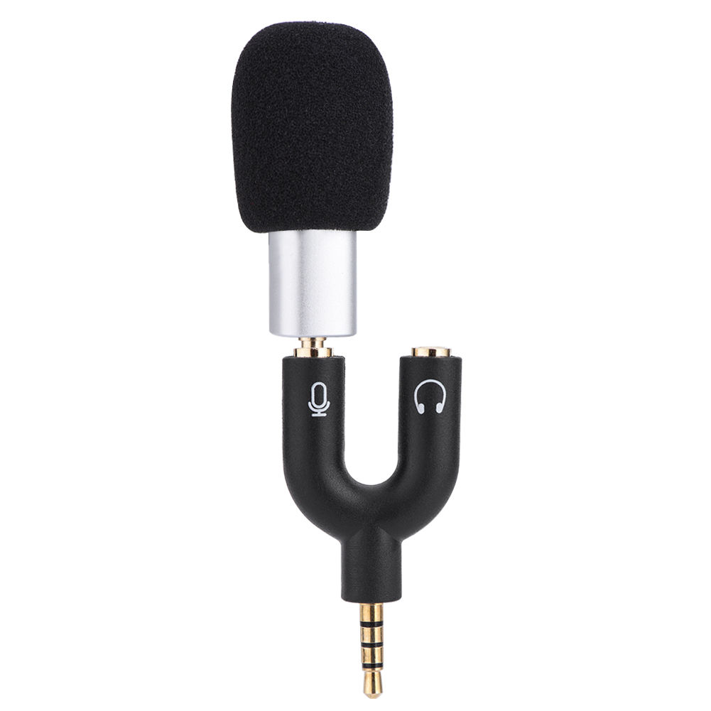 Rode Videomic Me Directional Cardioid Microphone For Ios Iphone Ipad I Phone Android Co