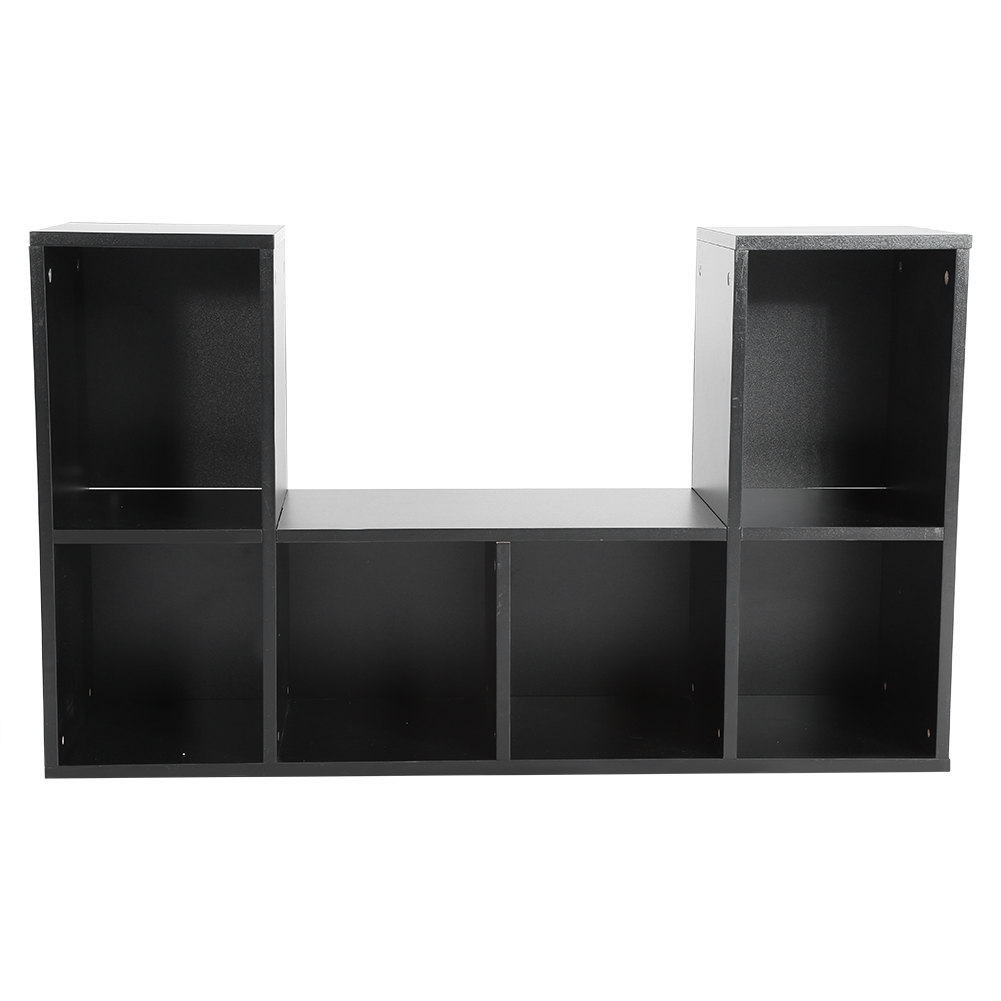 cabinet on ikea carousell wardrobes cupboard pax bookcase furniture p cabinets wardrobe home shelf
