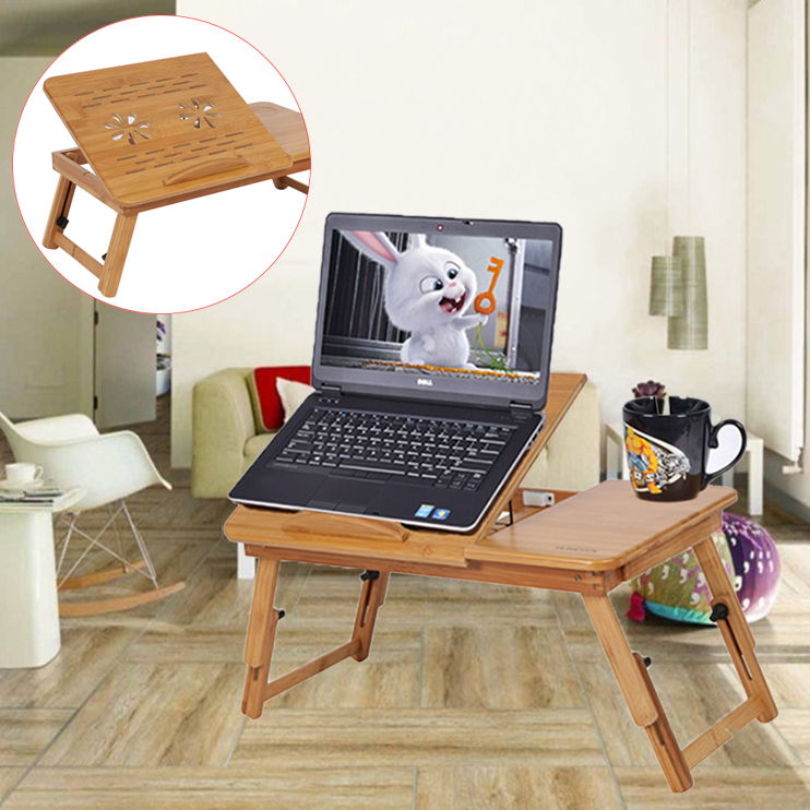 sofa stand for laptop couch design attachment style best table of