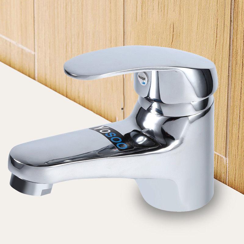 Großartig Installation Neuer Küchenspüle Wasserhähne Ideen - Küchen ...