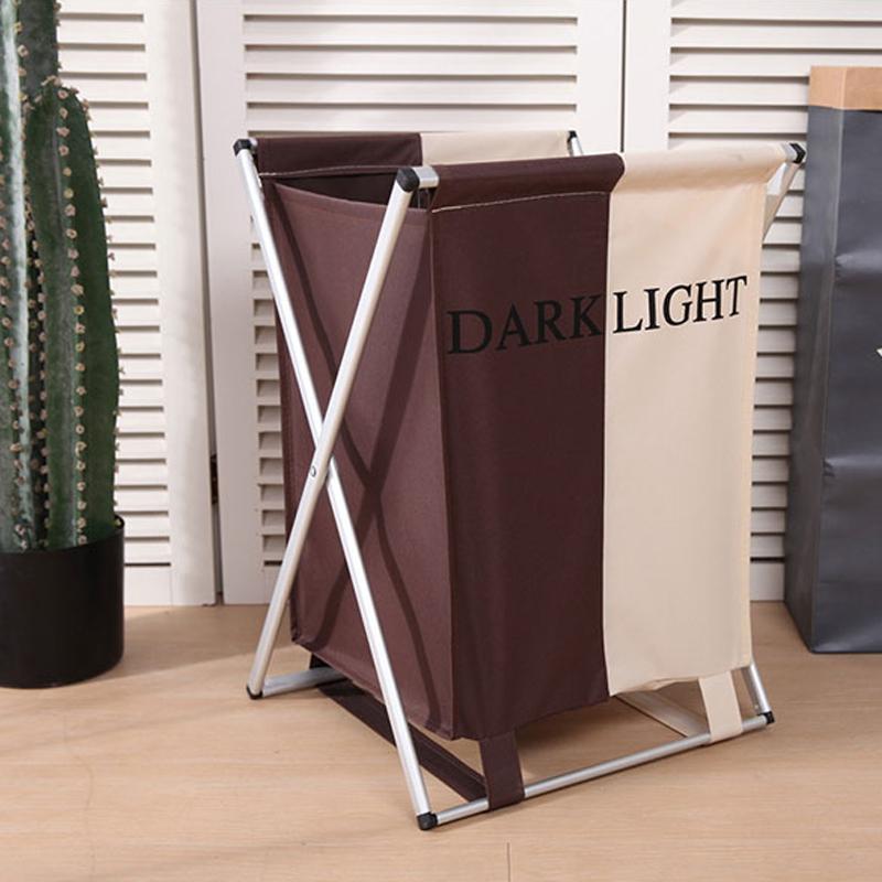 w schesammler 2 f cher w schekorb w schesortierer w schebox w schesack net 05 ebay. Black Bedroom Furniture Sets. Home Design Ideas