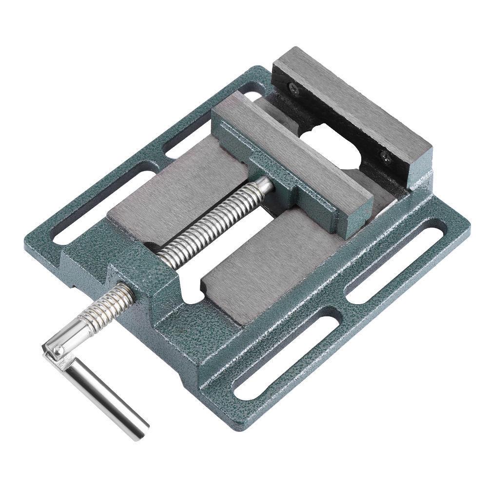 10 tlg Schraubenausdreher Set Schrauben Entferner Schraubenlöser 3.2-10.3mm GBD