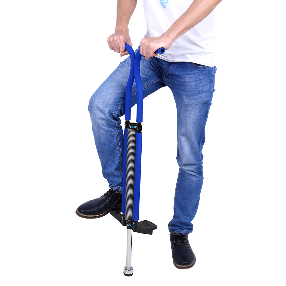 pogo stick for adults uk