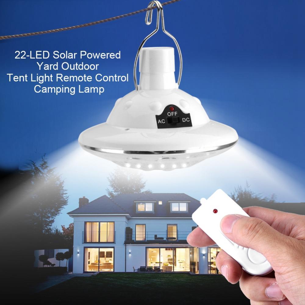 eclairage jardin led solaire ... 22-LED-Lampe-Solaire-Exterieur-Portable-Eclairage-Jardin-