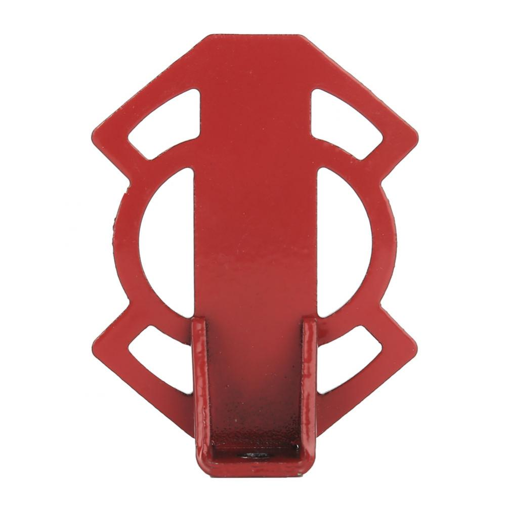 Bicycle-Rear-Foot-Bike-Pedal-Mountain-Road-Cycling-Metal-Back-Stand-Saddle-OB thumbnail 7