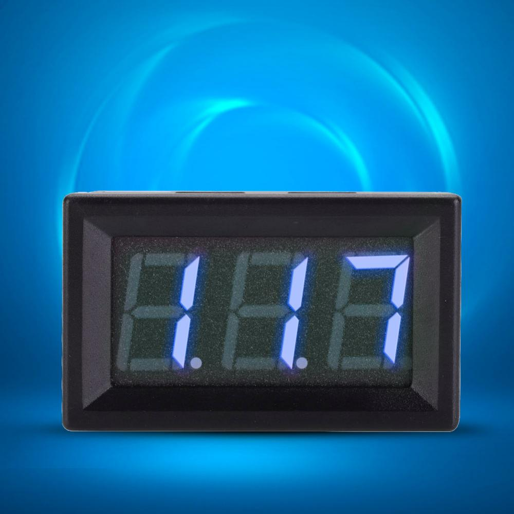 DC-5-12V-termometro-misuratore-di-temperatura-digitale-LED-display