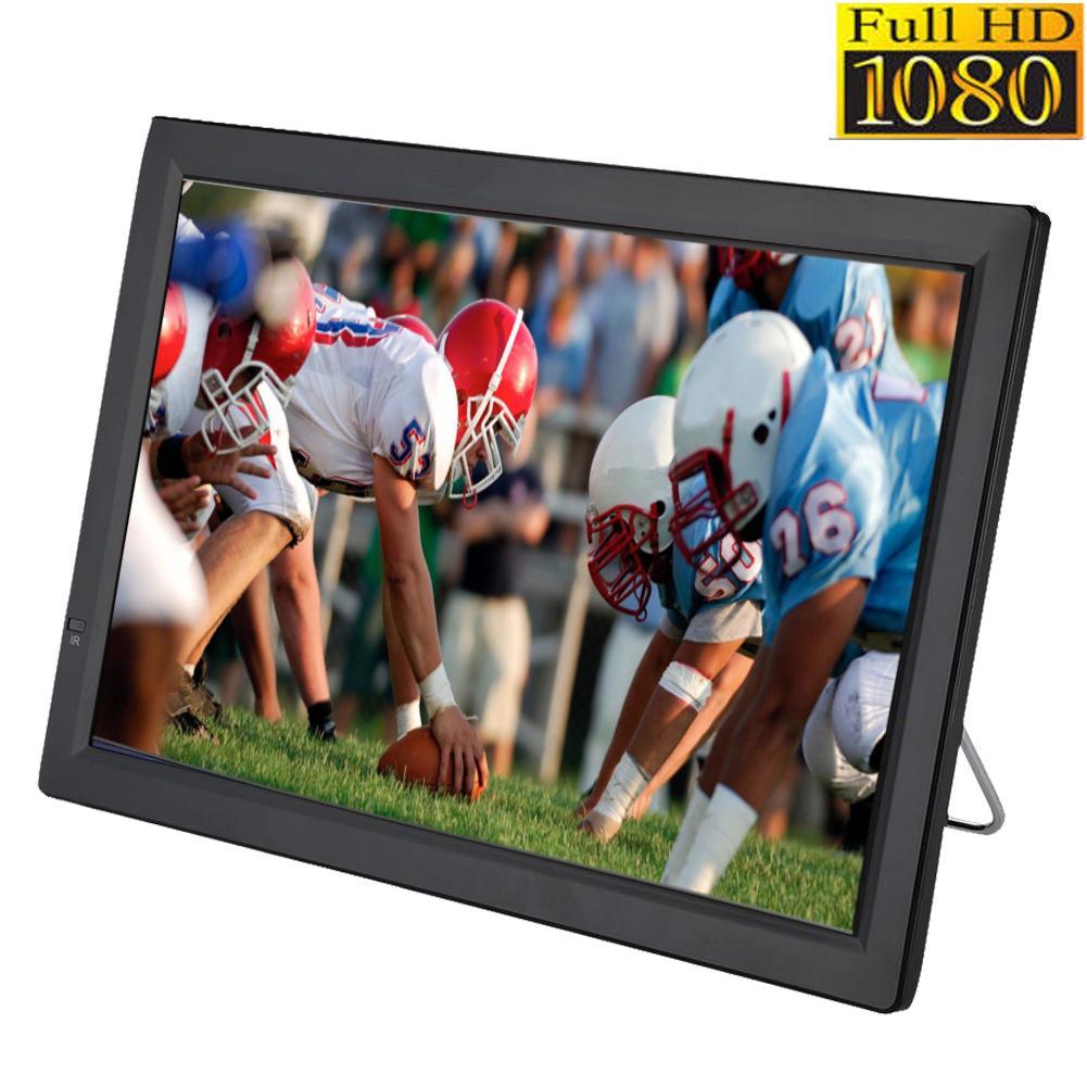 14-034-7-034-1080P-LED-Car-Digital-TV-Player-Television-AV-USB-HDMI-VGA-UHF-VHF thumbnail 17