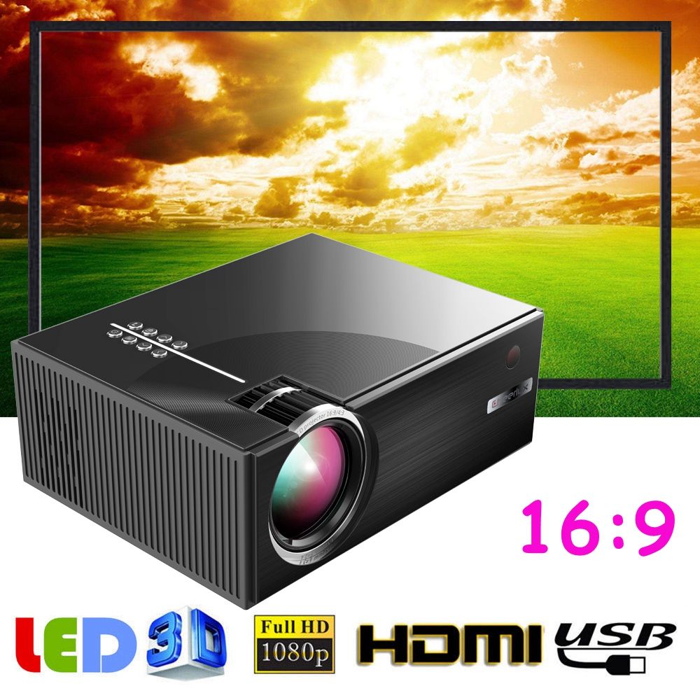 3d hd projector home theater wiring guide wiring library3d full hd 1080p mini projector led multimedia home theater usb vga hdmi tv av