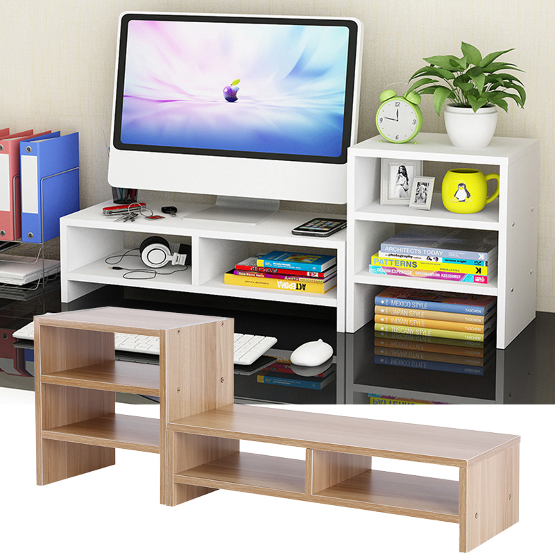 Led Tv Desk Stand 12 Paddlemania Co