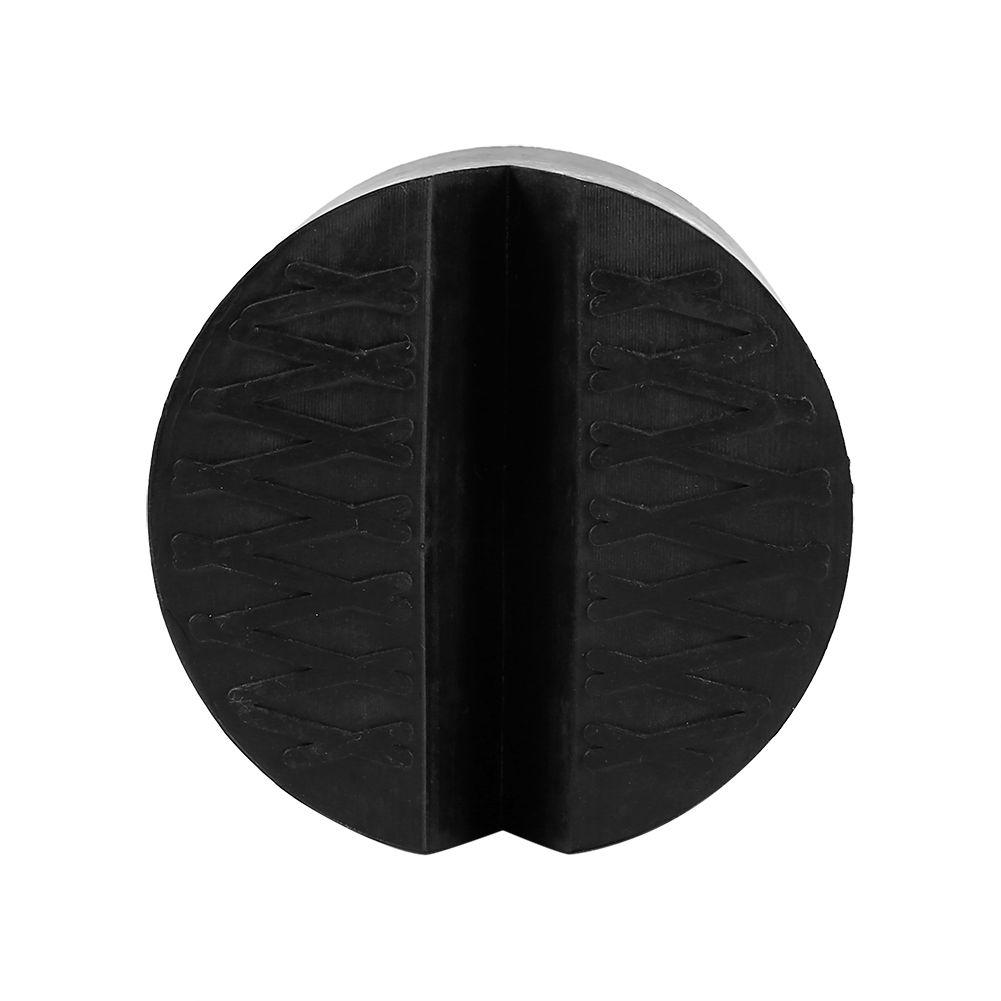 gummiauflage gummiblock hebeb hne wagenheber gummiklotz 75x50mm kfz werkstatt gd ebay. Black Bedroom Furniture Sets. Home Design Ideas