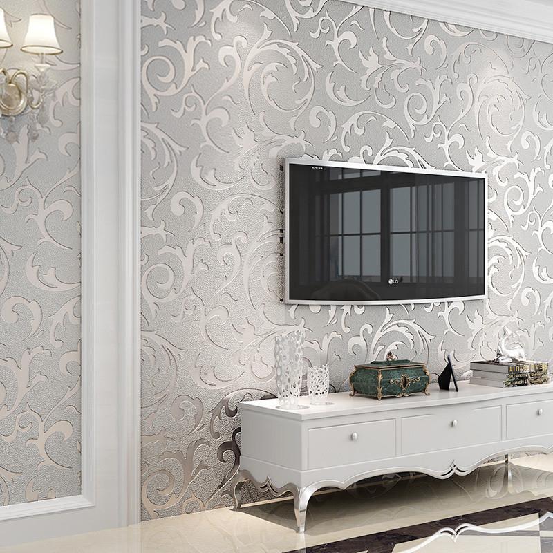 25+ 3D Wallpaper For Walls Uk