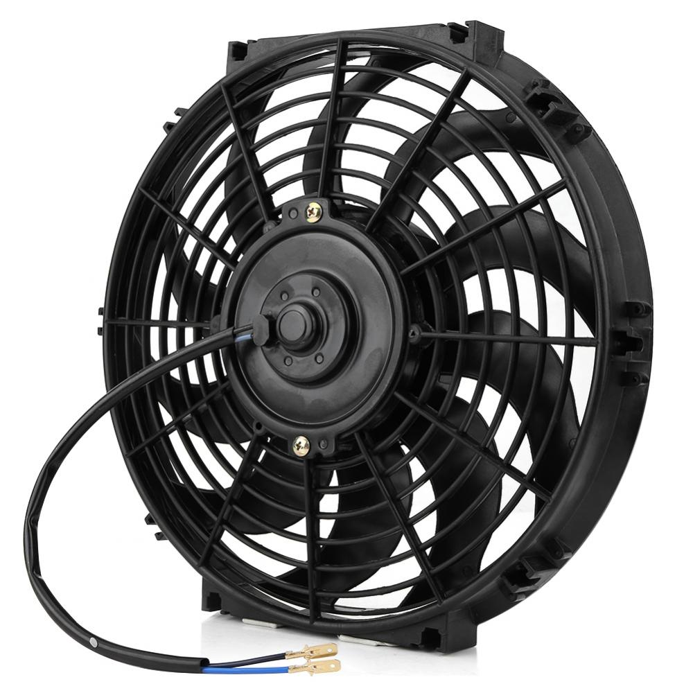 360 12v 80w ventilator l fter f r auto kfz lkw zigarettenanz nder windmaschine g ebay. Black Bedroom Furniture Sets. Home Design Ideas