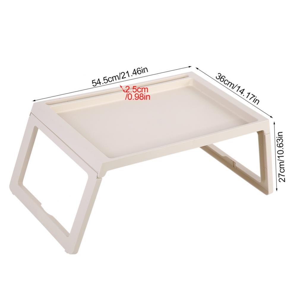 fr hst ckstablett betttablett serviertablett bett tisch. Black Bedroom Furniture Sets. Home Design Ideas