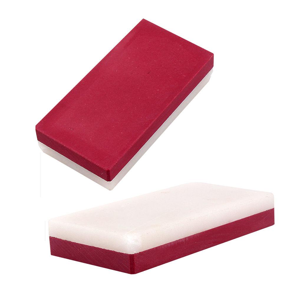 messer abziehstein wetzstein wasserstein schleifstein k rnung 10000 3000 top ebay. Black Bedroom Furniture Sets. Home Design Ideas