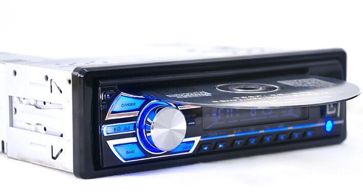 autordio auto stereo 1 din usb video mp5 kfz radio mp3. Black Bedroom Furniture Sets. Home Design Ideas