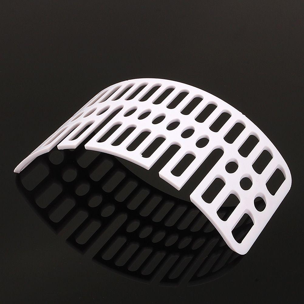 digital ultraschall reinigungsger t ultraschallreiniger. Black Bedroom Furniture Sets. Home Design Ideas