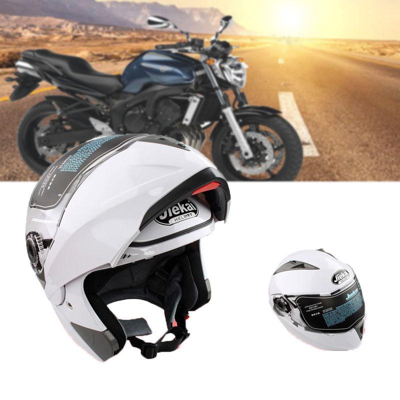 KR Universal Motorrad Hupe Yamaha XV 535 Virago XV535 XV 750 XV750 NEU
