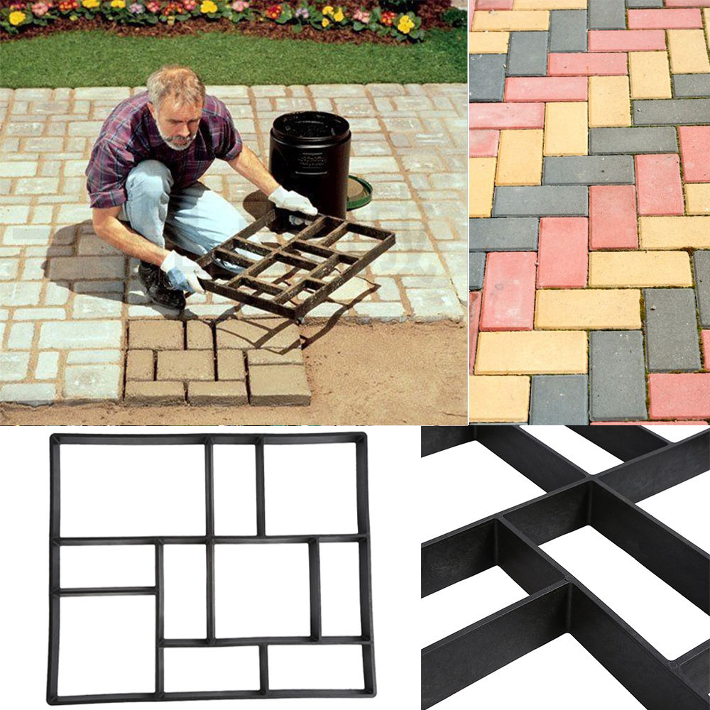 Diy Grid Driveway Paving Mould Brick Patio Concrete Slabs. Metal Outdoor Furniture Rust. The Patio Restaurant Delhi. Restaurant Patio Chairs Canada. Patio Block Design Ideas. Patio Homes Dayton Ohio Area. Wicker Patio Dining Chair Set. Who Sells Woodard Patio Furniture. Farm And Home Patio Furniture