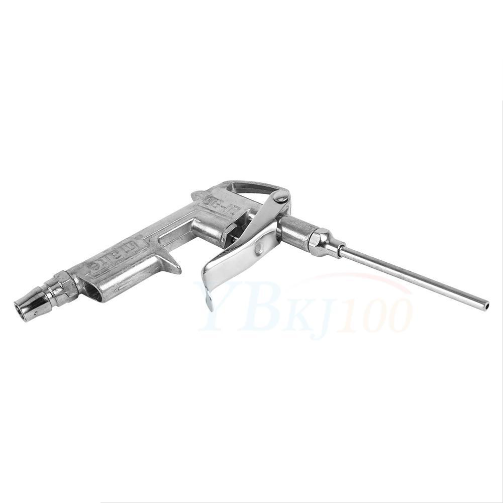 New Dg 10 Air Blow Gun Compressor Duster Trigger Removing