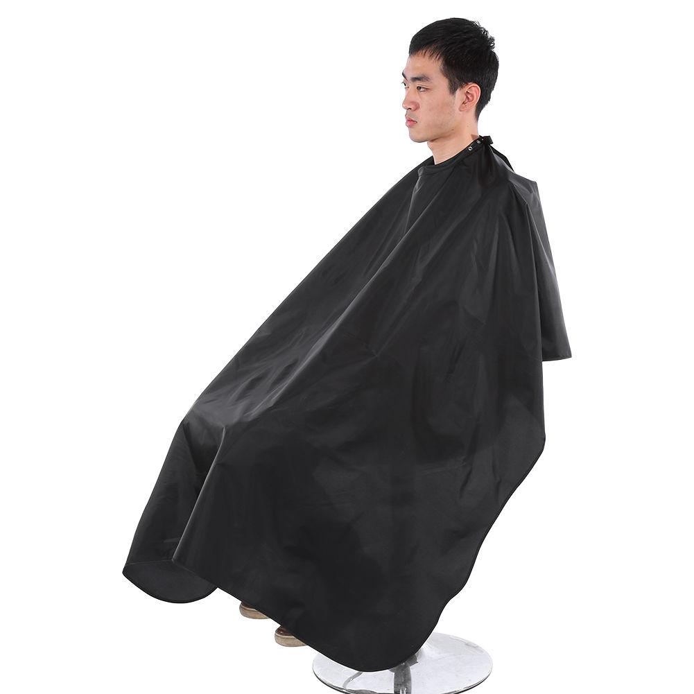 Home Hair Salon Cutting Barber Hairdressing Cape For Haircut Hairdresser A