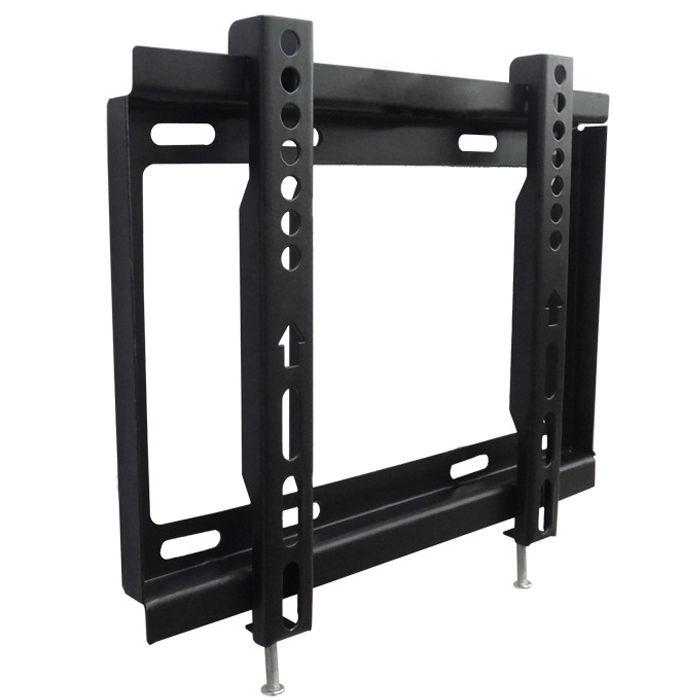 flat screen tv wall mount instructions