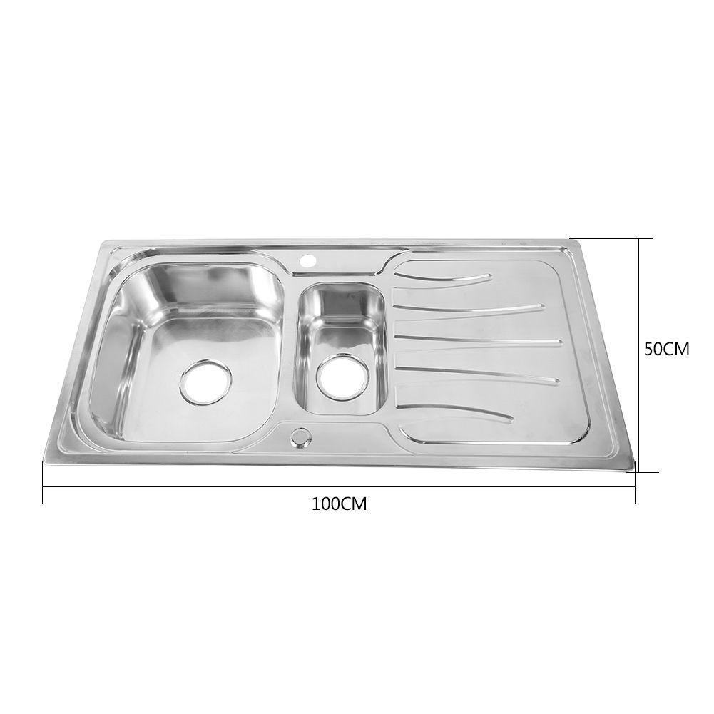 Tolle Edelstahl Küchenspüle Sri Lanka Ideen - Ideen Für Die Küche ...