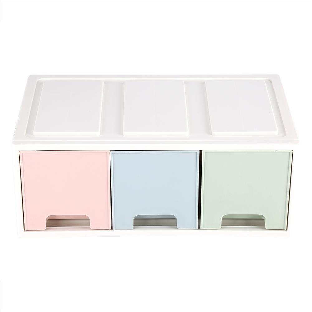 home office storage boxes. Drawer-Organizer-Plastic-Storage-Cabinet-Home-Office-Storage- Home Office Storage Boxes