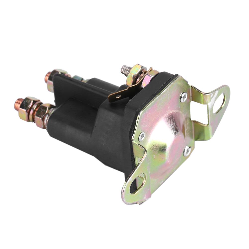 1xUniversal-Starter-Solenoid-Relay-Switch-MTD-109946-146154-1753539-AM138497-SG