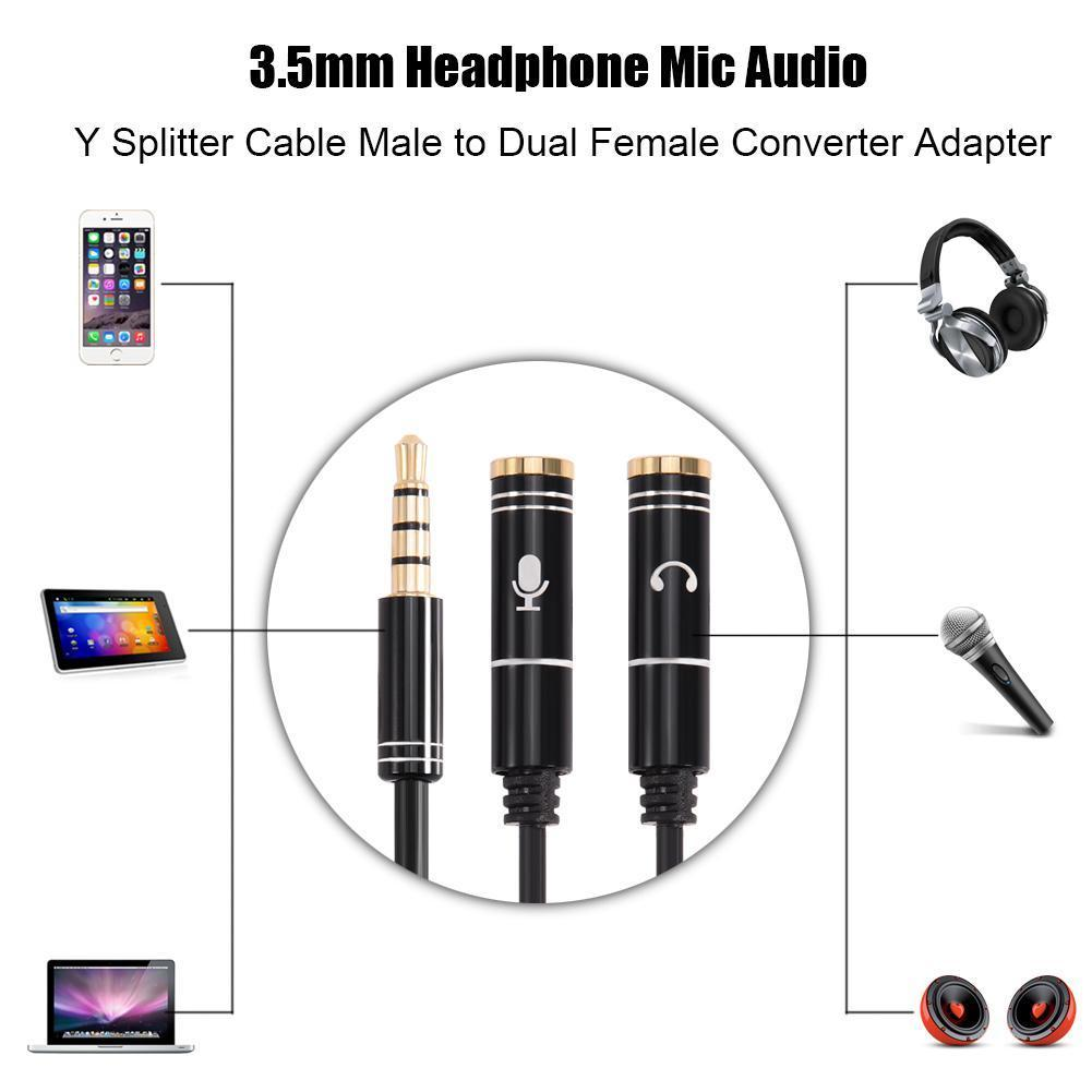 Magnetic-Wireless-Bluetooth4-1-Stereo-Earphone-Headset-In-Ear-Earbud-Headphone-C thumbnail 24