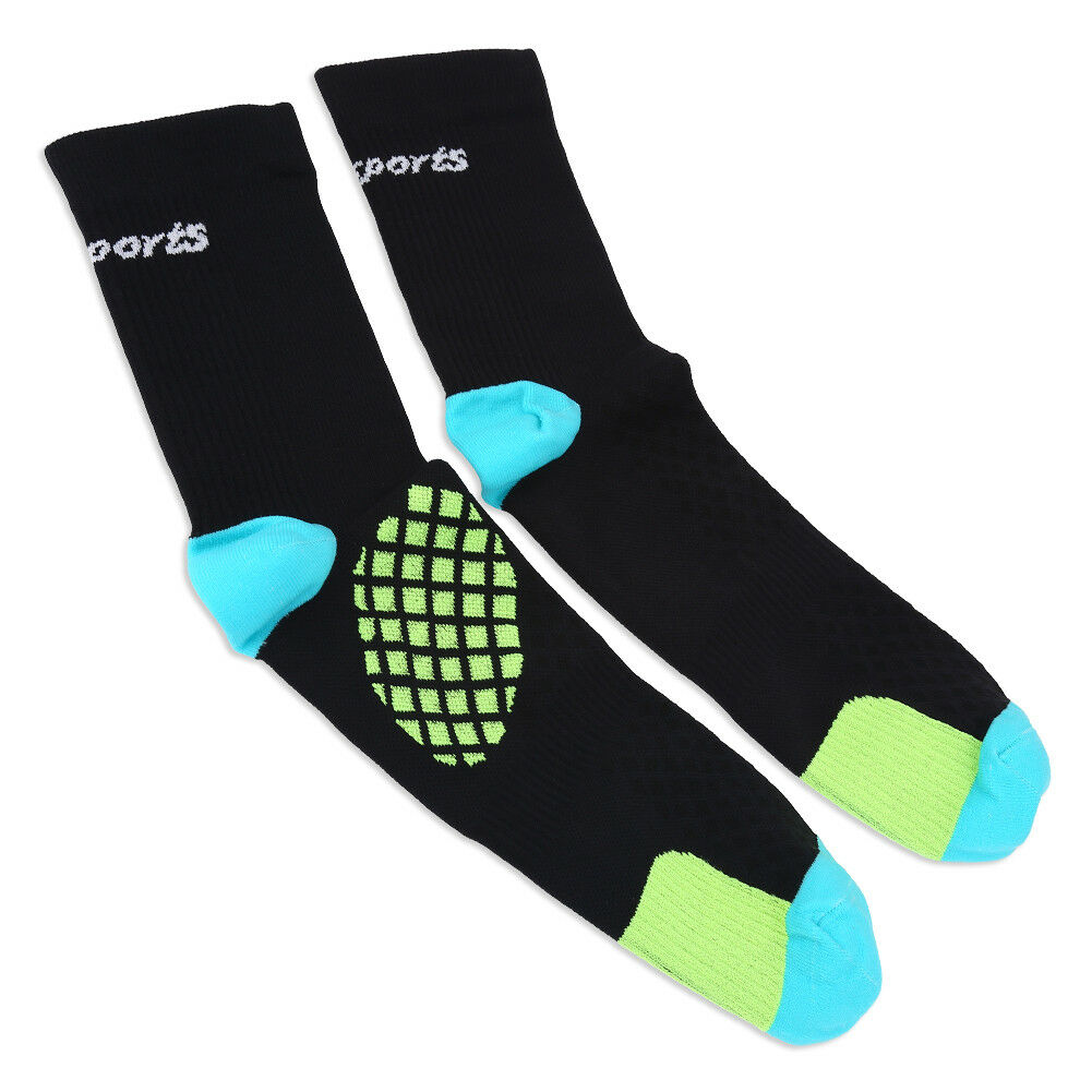 Unisex Beautiful Cat Card Athletic Quarter Ankle Print Breathable Hiking Running Socks