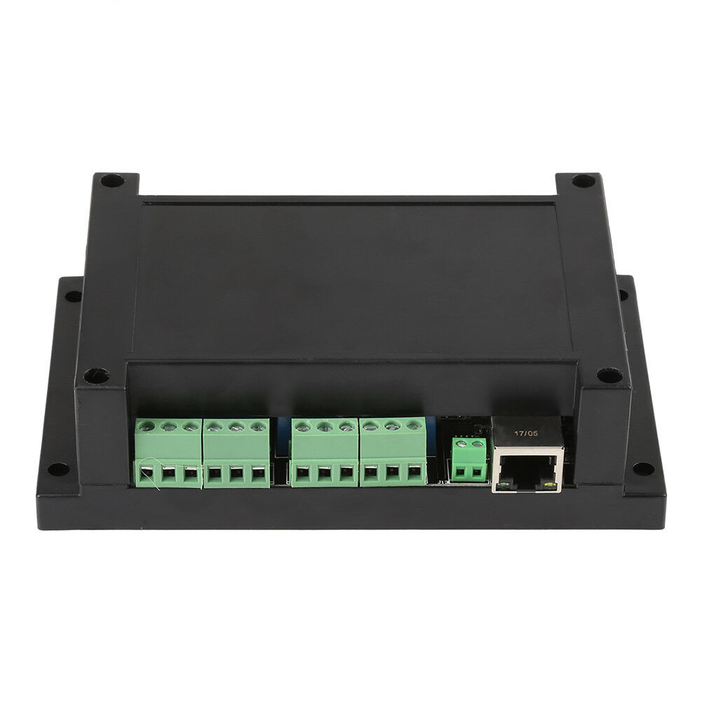 Ethernet-TCP-IP-RJ45-IP-Port-Remote-Controller-Module-8-Channels-Relay-Switch thumbnail 23