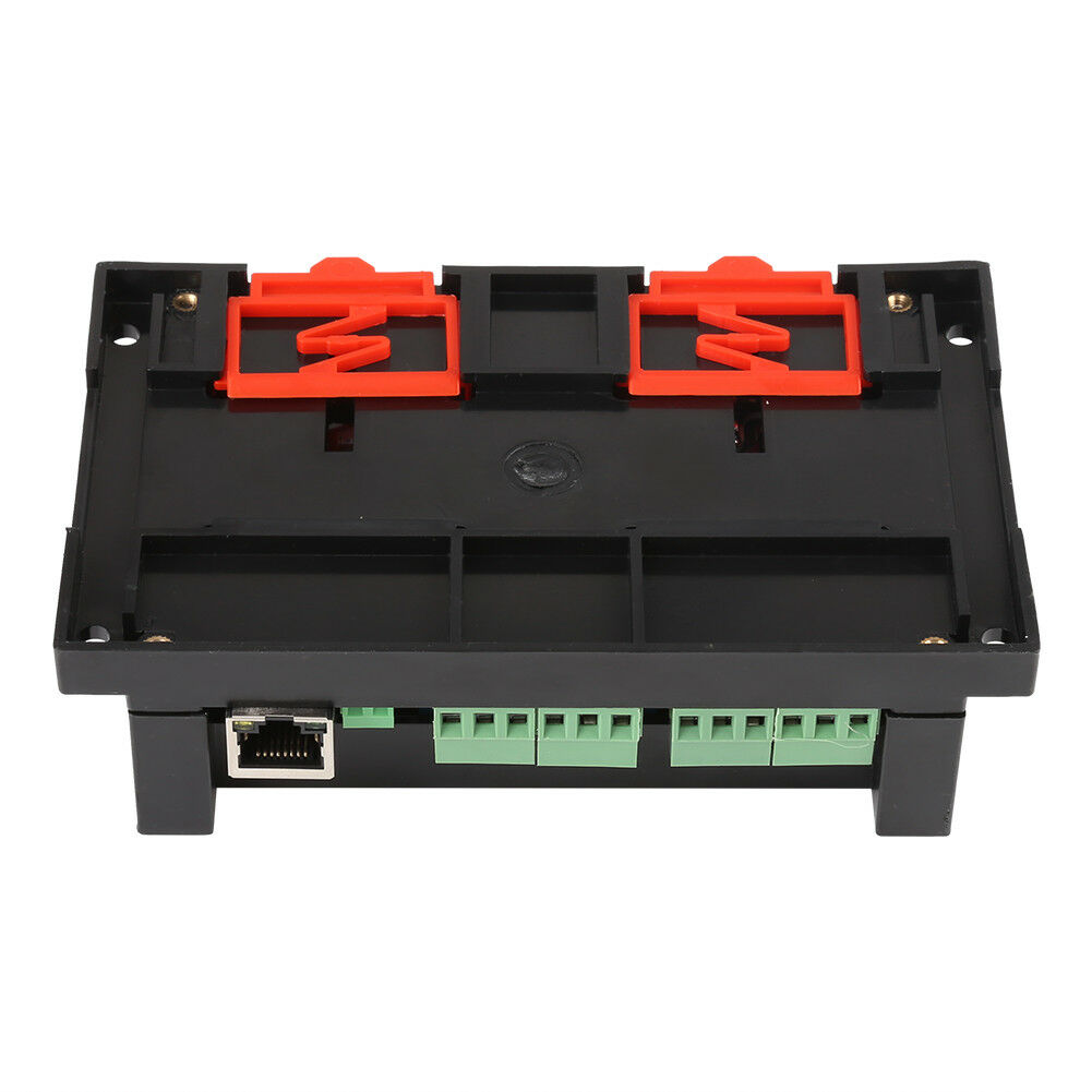 Ethernet-TCP-IP-RJ45-IP-Port-Remote-Controller-Module-8-Channels-Relay-Switch thumbnail 24